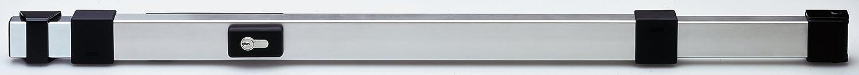 ABUS 46490 - Pestillo (PR1500 S)