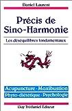 Précis de sino-harmonie
