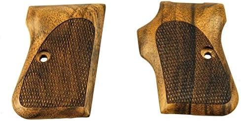 Amazon com : Numrich Gun Parts Armi Tanfoglio GT-27 Grips