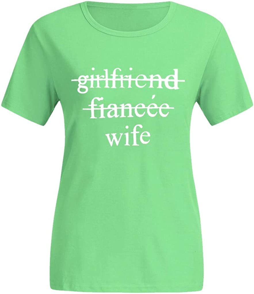 KANGMOON Couples Shirts Husband and Wife Shirts for Couples His and Hers Matching Shirt