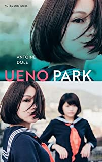 Ueno Park, Dole, Antoine