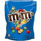 M & M's Crispy 141g x2
