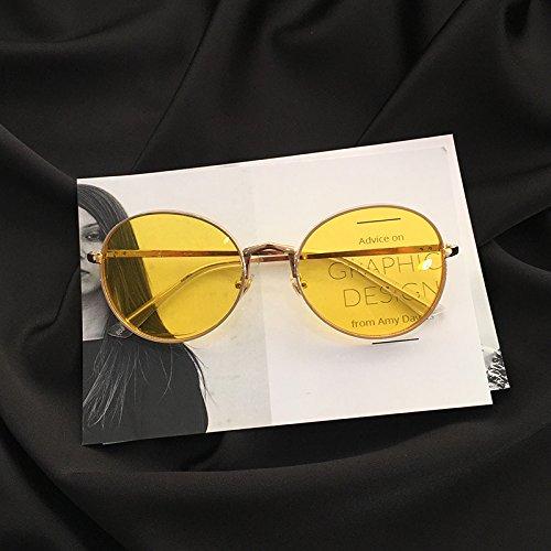 Las zhenghao Xue C3 c4 Sol Gafas De qAdx5U