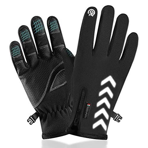 Bestselling Mens Running Gloves