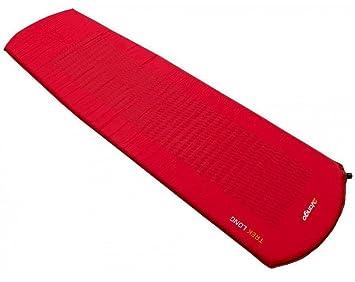 Vango Trek 3 Compact 3cm Sleeping Mat