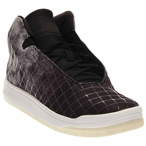 adidas Veritas Mid Basketball Men's Shoes Size Core Black/White/Core Black brand new unisex for sale 7ISwiXFT