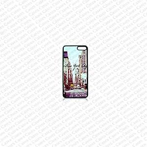 Krezy Case amazon fire phone case- newyork amazon fire phone case, amazon fire phone case for cell phone