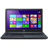 Acer Aspire V5-561-9410 15.6-Inch Laptop (Gray)