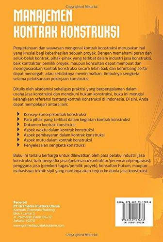 Ebook teknik industri free download