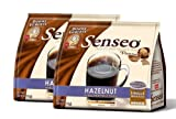 Senseo Hazelnut Coffee Pods - (Pack of 2)