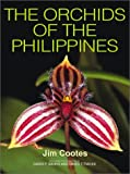 img - for The Orchids of the Philippines book / textbook / text book