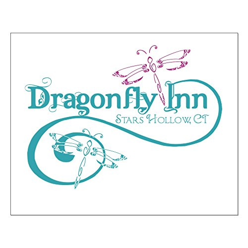 cafepress-dragonfly-inn-16x20-high-quality-poster-on-heavy-semi-gloss-paper