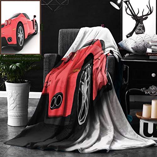 es Amazon Miglior Di Prezzo Savemoney Supercar In Il Collection e2bHE9YWDI