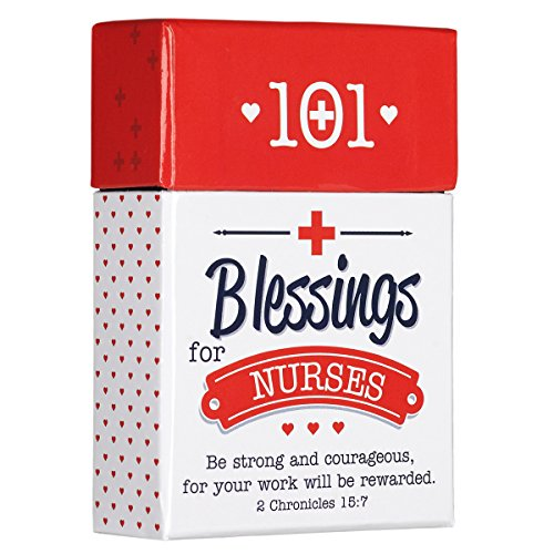 101-Blessings-for-Nurses-Cards-A-Box-of-Blessings