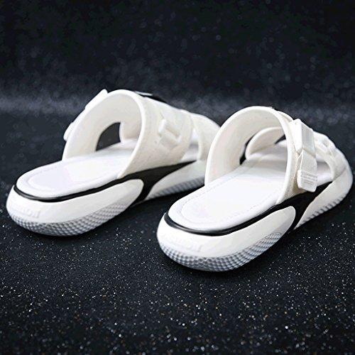 Pantofole Estate Usura Dei dimensioni Sport Di Di Femminile Sandali 5 Modo 4 ggfOrZS