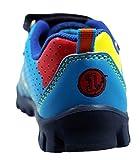 Toddler Boys Thomas Athletic Shoes