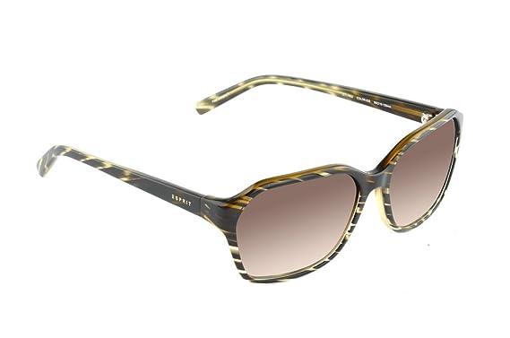 3c08c52e1d Image Unavailable. Image not available for. Colour  Original Esprit 17852 - Sunglasses
