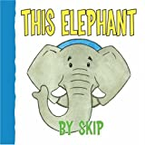 This Elephant, Skip, 1412070295