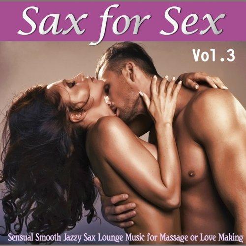 tantra massage sex massge sax