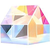 YYCOOL Crystal Ball Prism Rainbow Maker Cristal