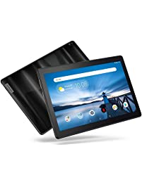 "Lenovo Smart Tab M10 10.1"" Android Tablet 16GB"
