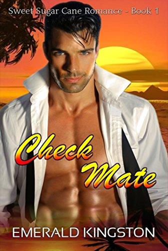 Book: Check Mate - Stand Alone Steamy Romance by C. D. Samuda