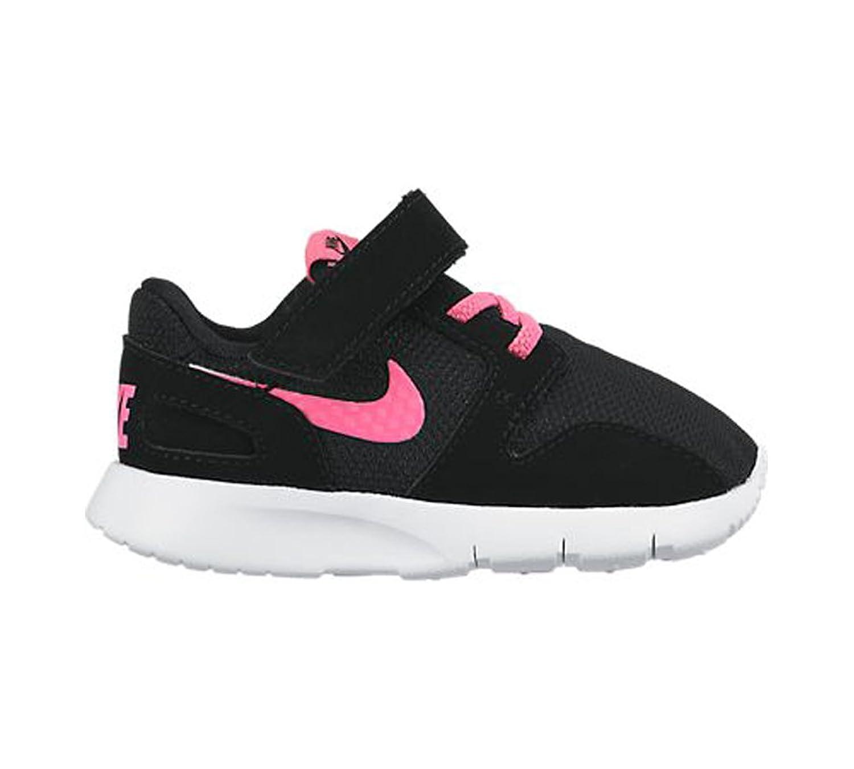 low cost Nike Baby Girl s Kaishi Athletic Shoe sana med