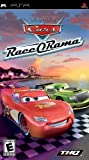 Disney's Cars Race O Rama - Sony PSP