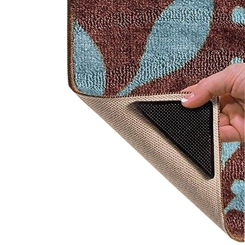 eshoo-reusable-non-slip-rug-grippers-4-pcs