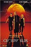 Crossworlds poster thumbnail
