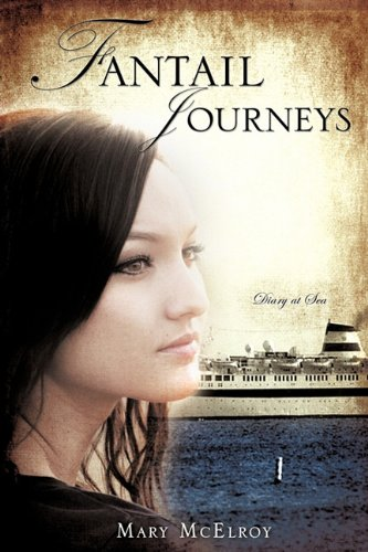Fantail Journeys - Price Fantail