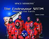 The Endeavour SRTM, Helen Zelon, 0823957756