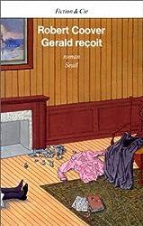 Gerald reçoit