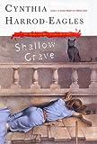 Shallow Grave: A Bill Slider Mystery (Inspector Bill Slider Mysteries)