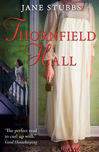 !B.e.s.t Thornfield Hall E.P.U.B