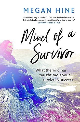 Mind of a Survivor