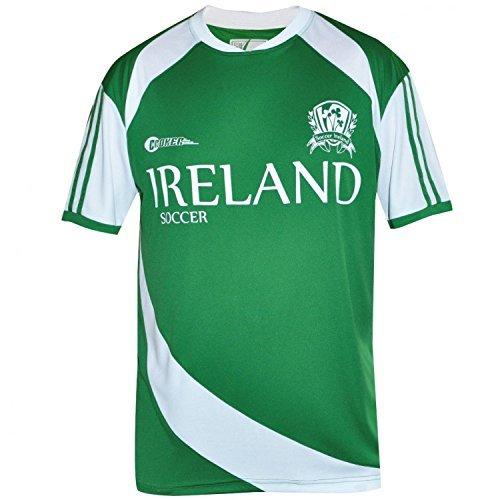 xxxl football jersey - 3