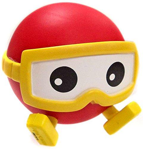 Funko Mystery Mini - Retro Games Dig Dug - Pooka (1/12)