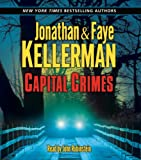 Capital Crimes (My Sister's Keeper / Music City Breakdown)