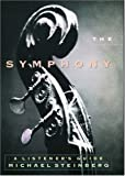 The Symphony: A Listener's Guide