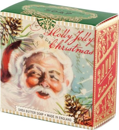 amazon christmas beauty box