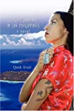 To Live and Die in the Philippines, Chuck Wadd, 0595652077