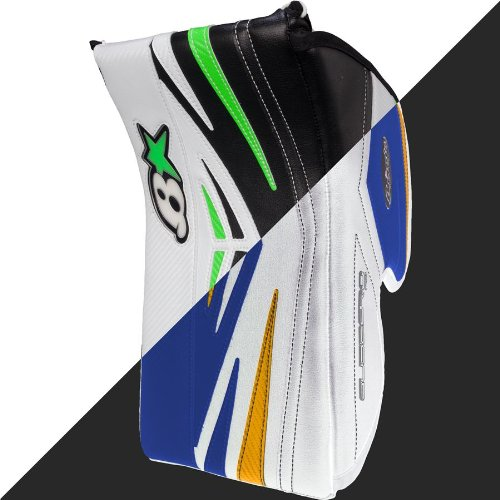 Philly Sports Custom Pad Wrap [Senior]