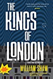 Kings of London