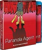 Paranoia Agent - Edición Coleccionista [Blu-ray]