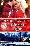 Christmas Light (Christmas in New York Book 3)