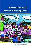 Sandra Cisneros's Woman Hollering