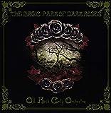 Magic Park Of Dark Roses