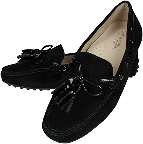 Loafer Women's Sehan Shirin Sehan Shirin n8ZxIZC