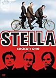 Stella - Season One
